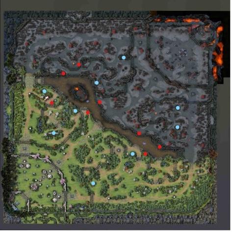 Dota2 Map Obs.jpg